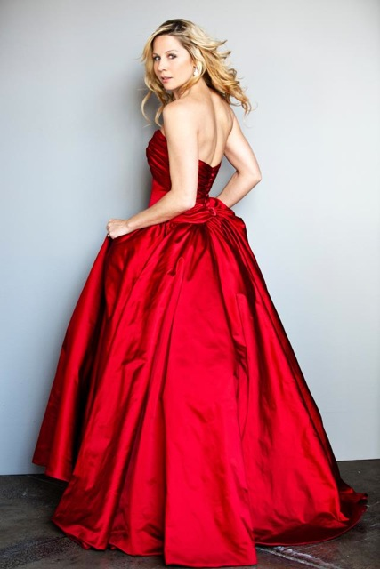 Gigi red dressx1.jpg