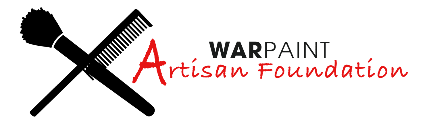 The WarPaint International Artisan Foundation