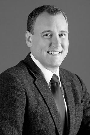 """<p><strong>Adam J Martin</strong>Chief Financial Officer<a href=""""http://www.warpaintinternational.com/adam-j-martin"""">More →</a></p>"""