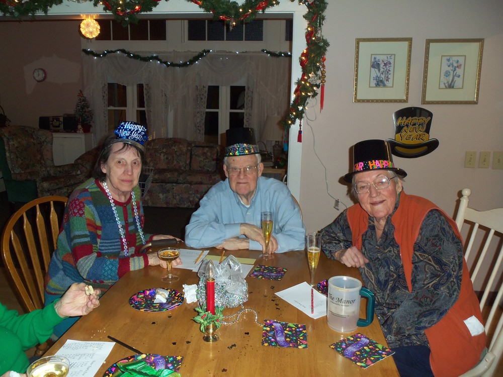 Andrew's 90th birthday party, 2012-13 New Year's Eve  Party 023 (2).jpg