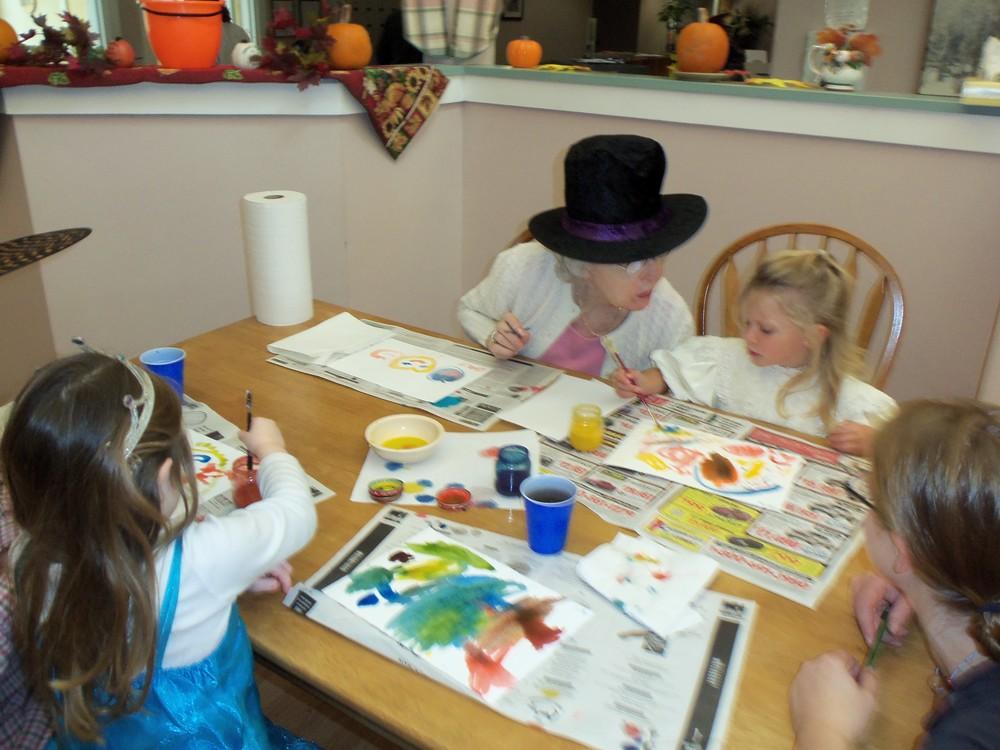 W & W, preschooler in costume 009.JPG