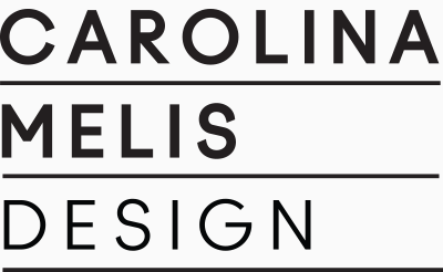 Carolina Melis Design