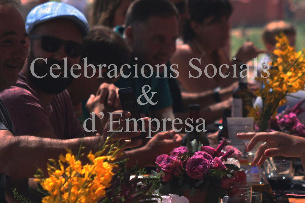 Celebracions Socials i dEmpresa.jpg