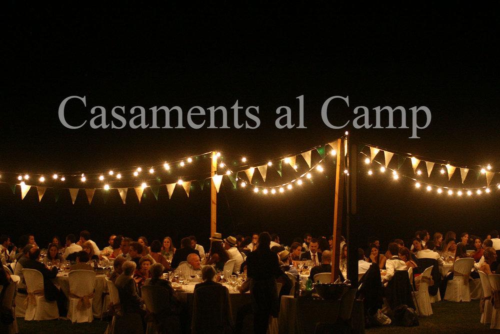Casaments al Camp.jpg