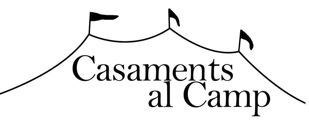 CasamentsalCamp.jpg