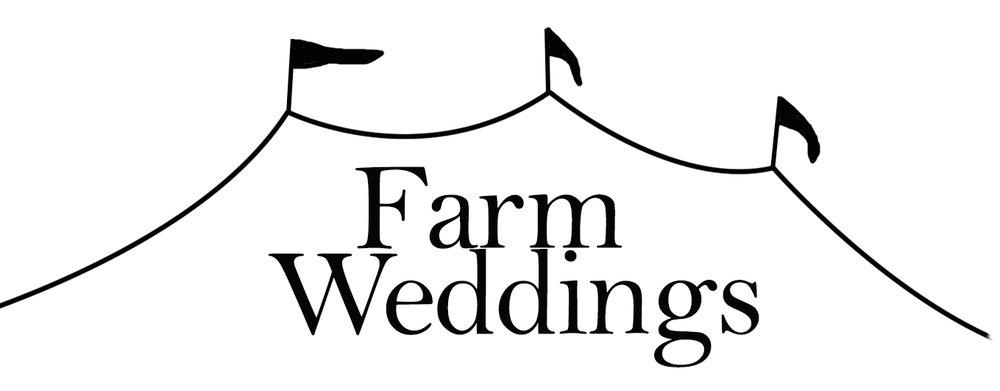 FarmWeddings.jpg