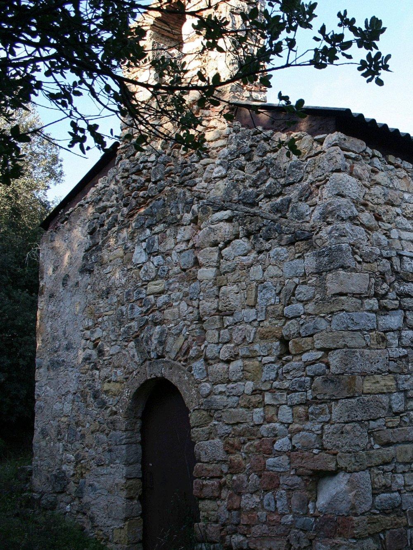 ErmitaOlmells2.jpg