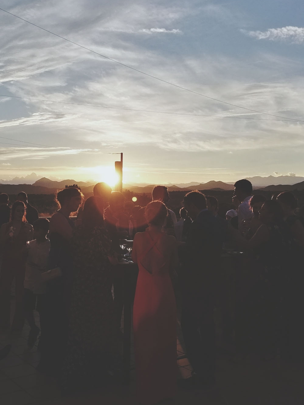 SlowWeddingsSunset.jpg
