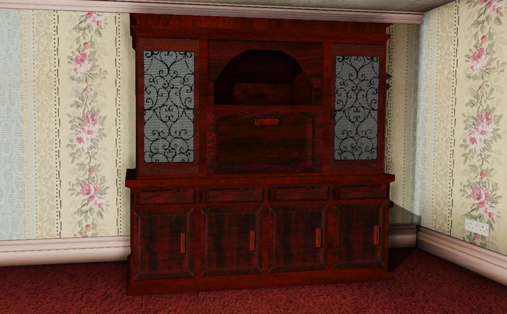 Cabinet Retexture2.jpg