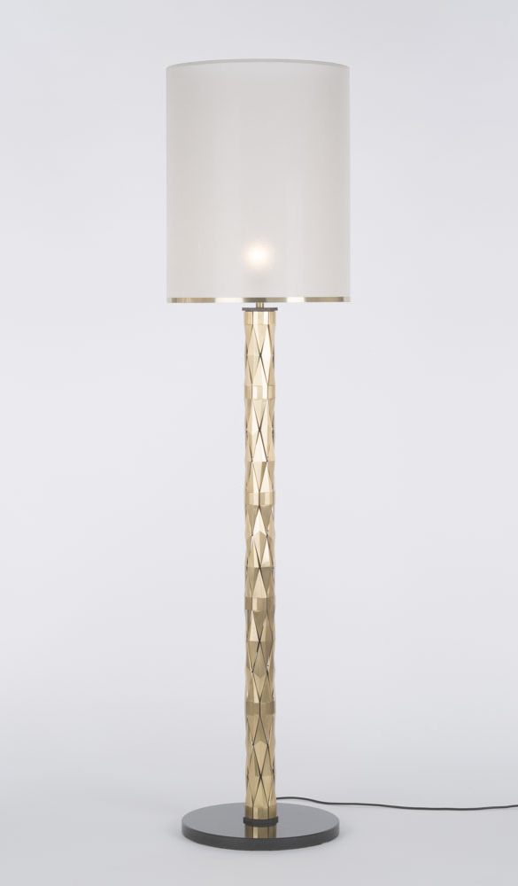 Officina Luce Floor Lamp 1.jpg