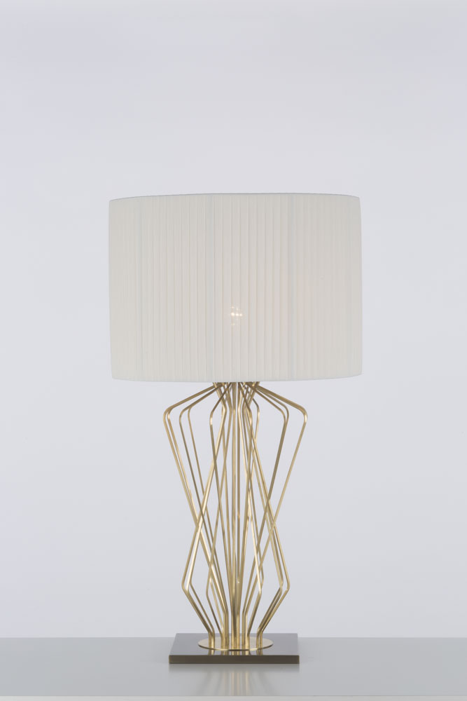 Officina Luce Table Lamp 2.JPG