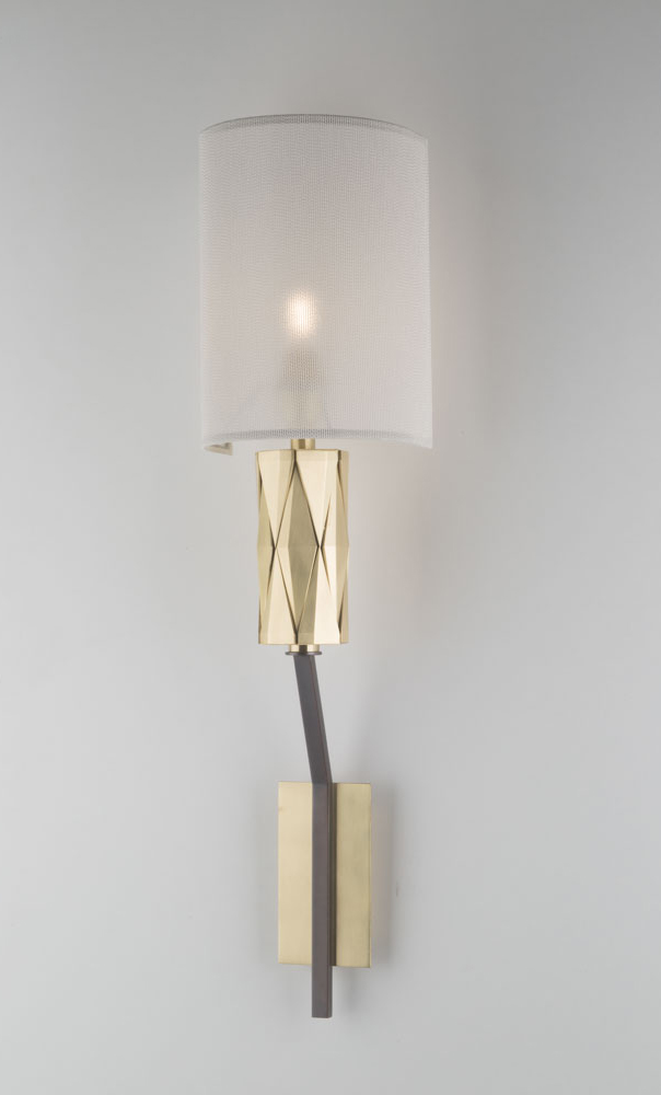Officina Luce Wall Light 3.jpg