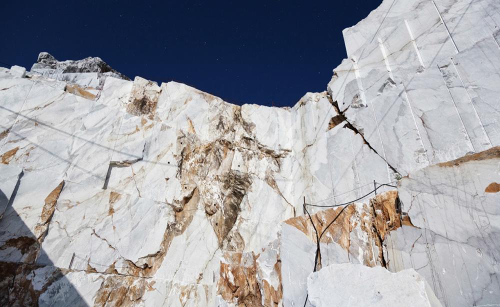 Dedalo Stone Carrara marble cave - Masha Shapiro Agency.png