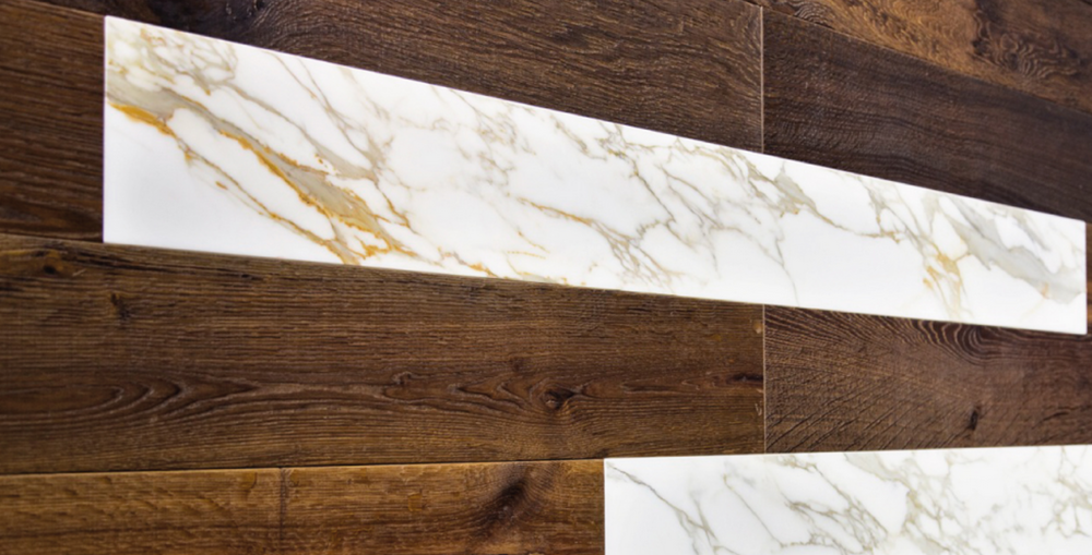 Dedalo stone marble and wood feature - Masha Shapiro Agency.png