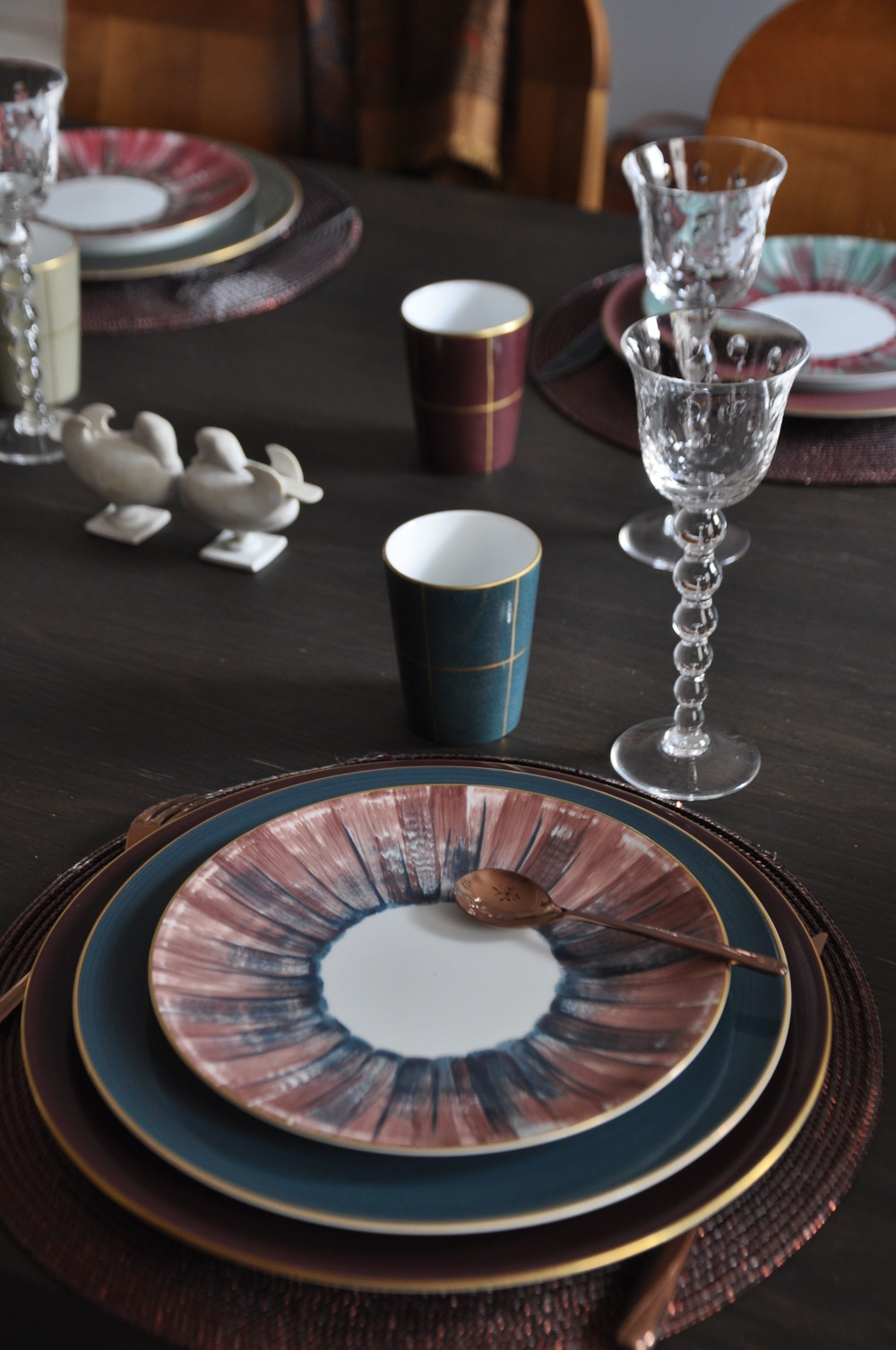 Godeln Rule - Tableware by Marie Daage | MSH Agency.jpg