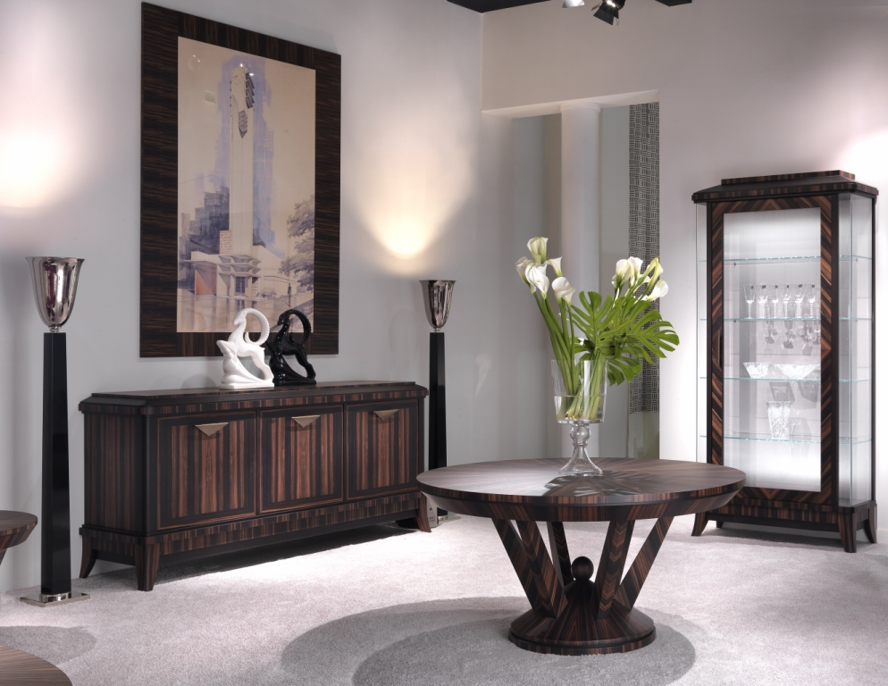 Annibale Colombo classic contemporary furniture | Masha Shapiro Agency.jpg