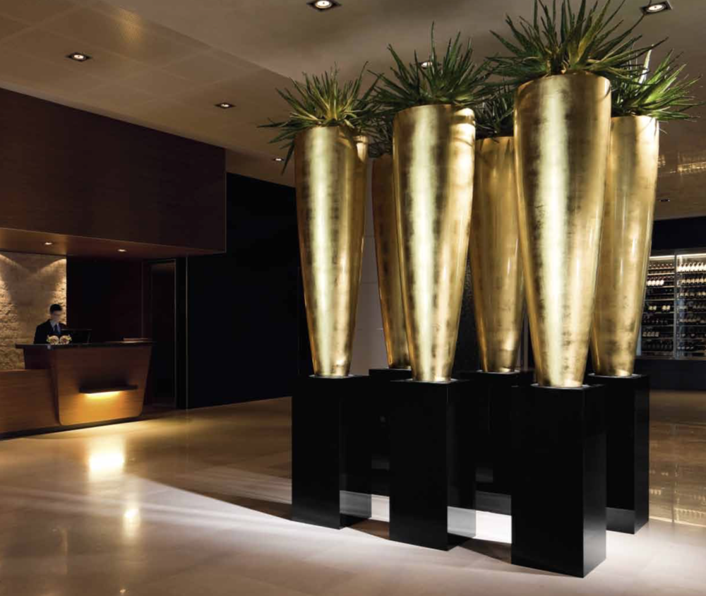 VG New Trend accessories at hotel lobby | Masha Shapiro Agency.png