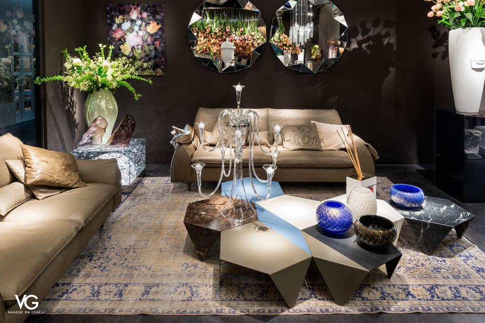 VG New Trend Furniture 2016 Salone del Mobile | Masha Shapiro Agency.jpg