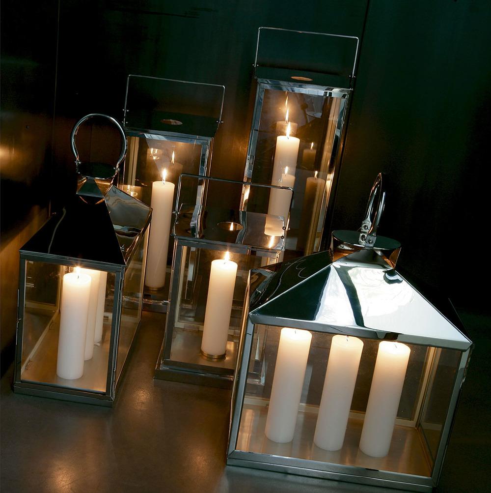 VG New Trend lanterns | Masha Shapiro Agency.jpg