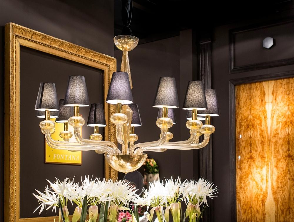 VG New Trend lighting | Masha Shapiro Agency.jpg