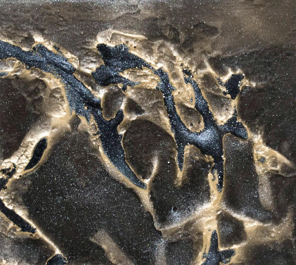 Decorex 2016 - Bespoke resin surfaces by Officina Coppola | Masha Shapiro Agency.jpg