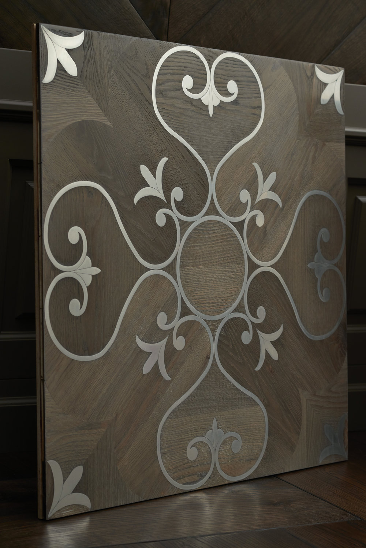 Decorex 2016 - Lemma wood flooring | Masha Shapiro Agency.jpg