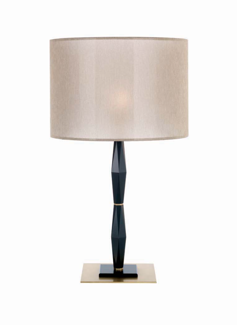 Officina Luce Top table lamp | Masha Shapiro Agency.png