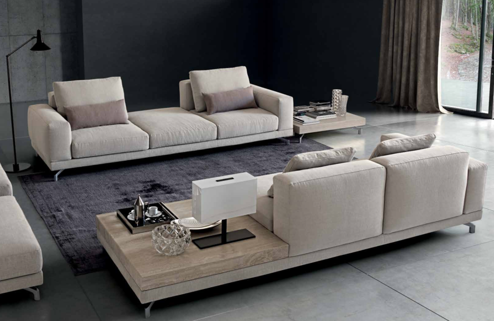 Interiors Advent Calendar - Dema Firenze Dude sofa living area | Masha Shapiro Agency.png