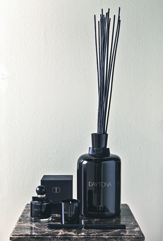 Interiors Advent calendar - Daytona home perfume collection | Masha Shapiro Agency.jpg