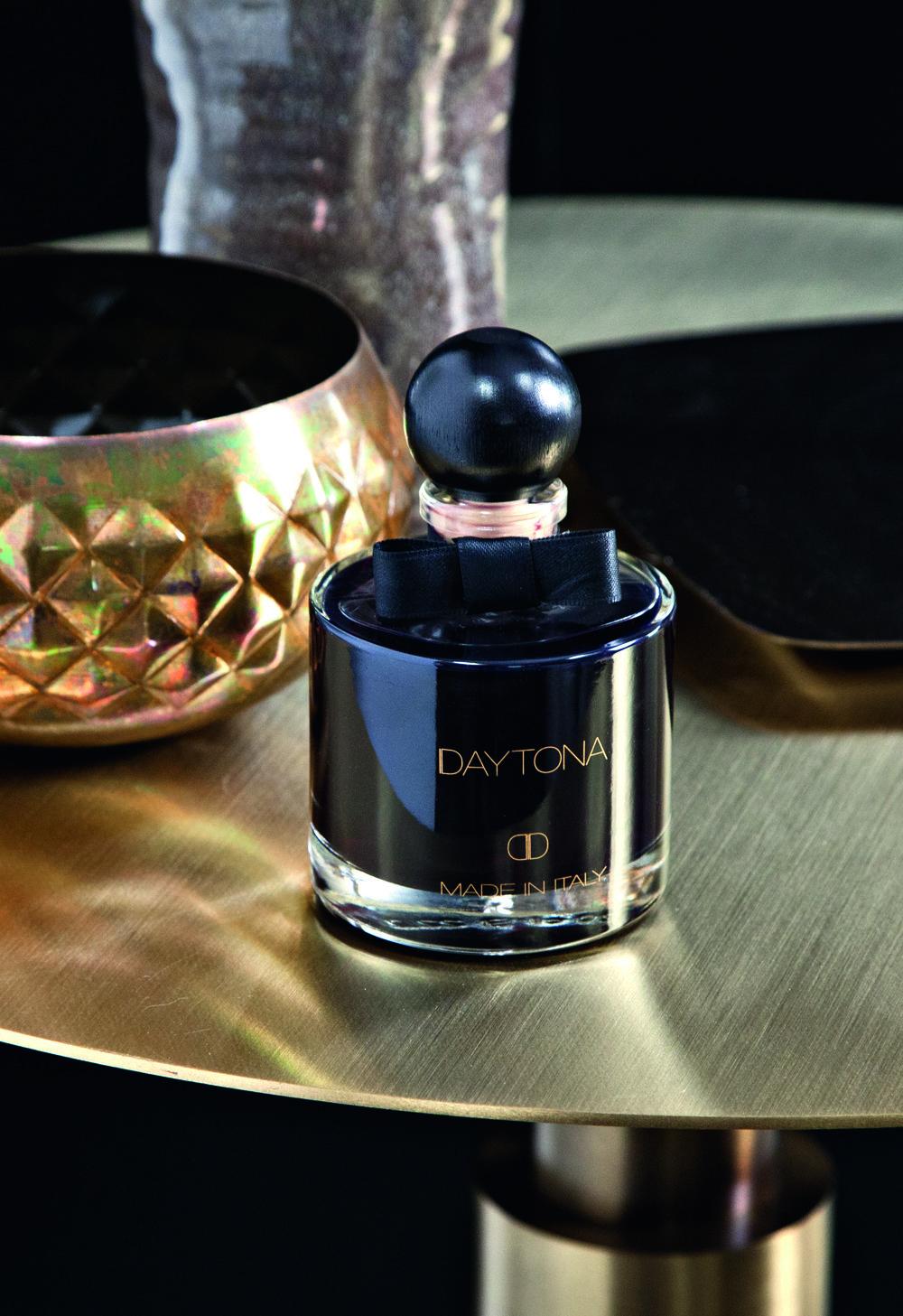 Interiors Advent calendar - Daytona home fragrance | Masha Shapiro Agency.jpg