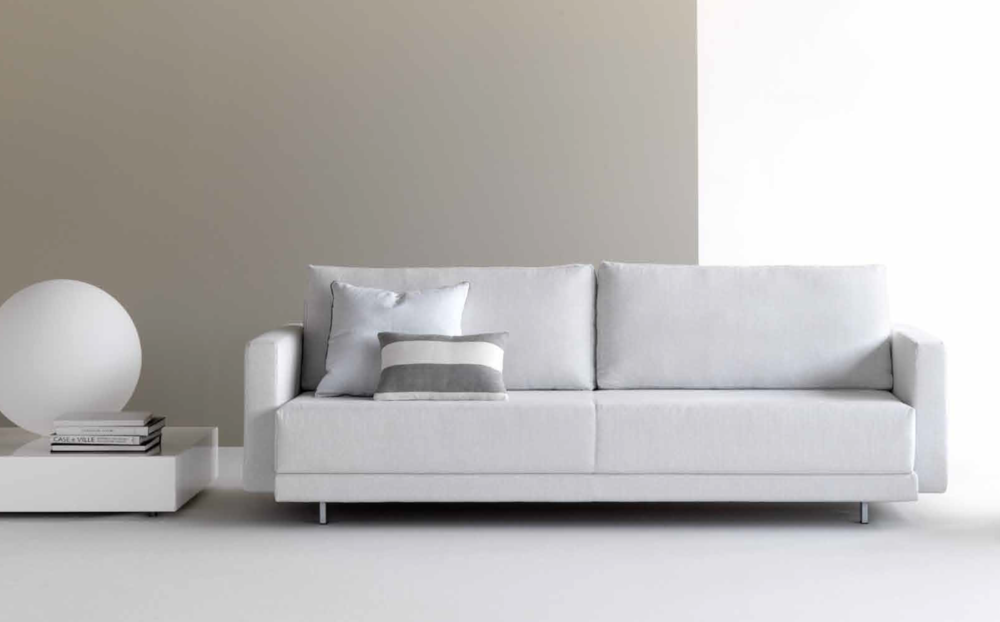 Interiors Advent Calendar - Sofa bed by Dema Firenze @ Masha Shapiro Agency.jpg