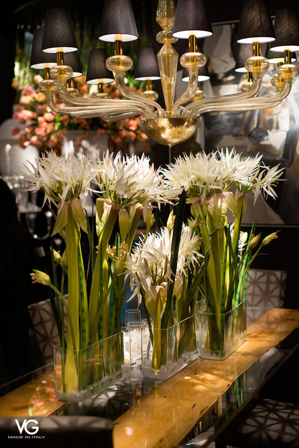 VG New Trend - flower arrangments during the Salone del Mobile in Milan - Masha Shapiro Agency.jpg