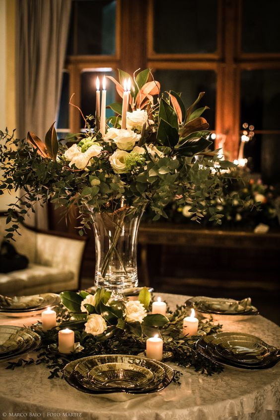 Floral arrangements by VG New Trend - Masha Shapiro Agency.jpg