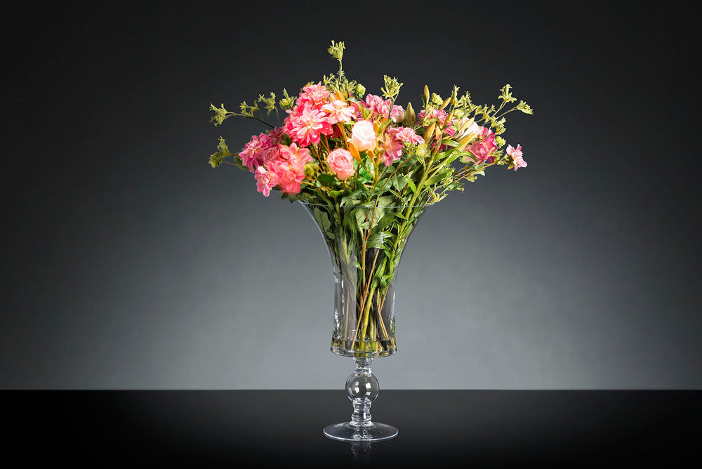Ginevra flower arrangement by VG New Trend - Masha Shapiro Agency.jpg