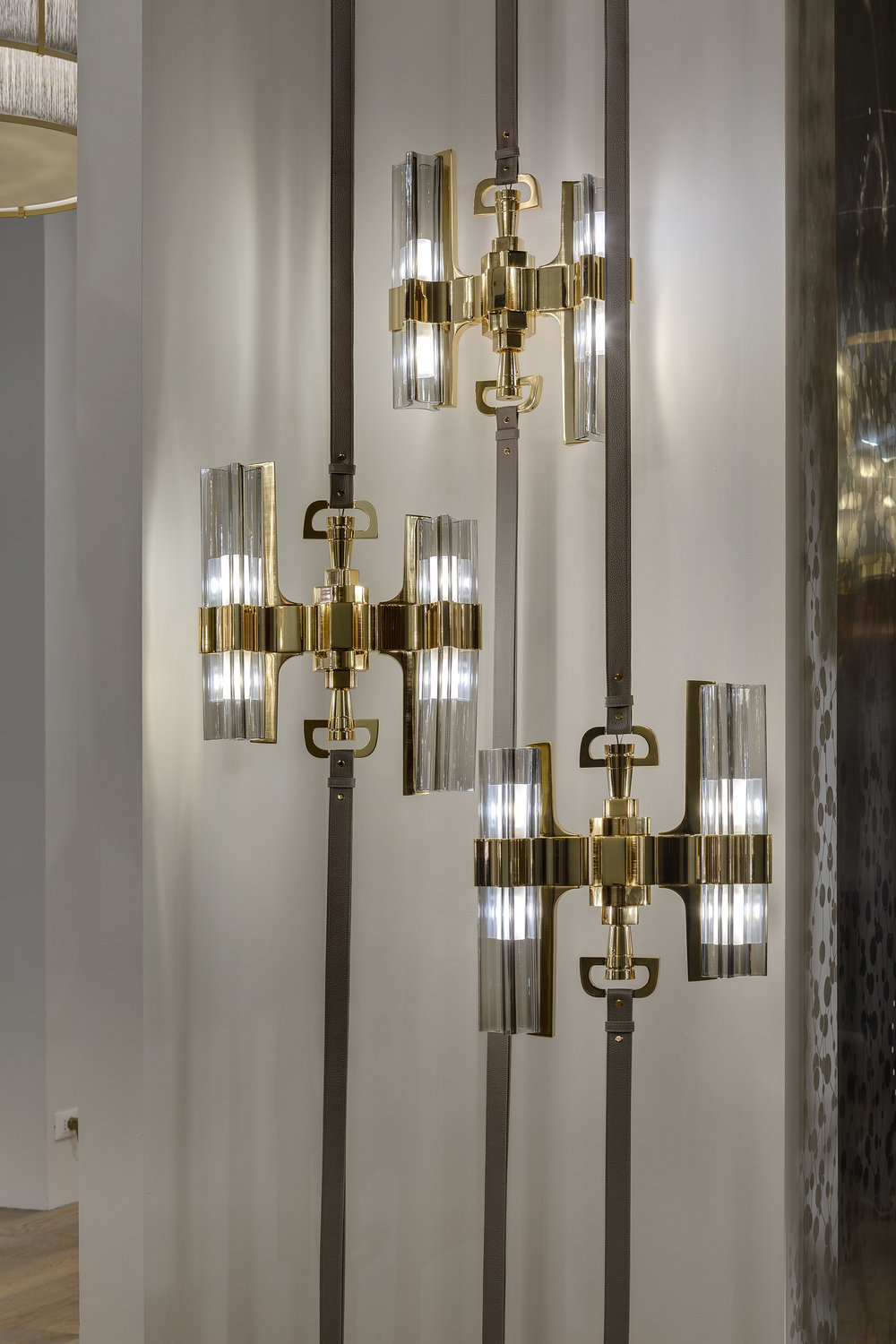 Officina Luce Euroluce 2017 via Masha Shapiro Agency UK.jpg