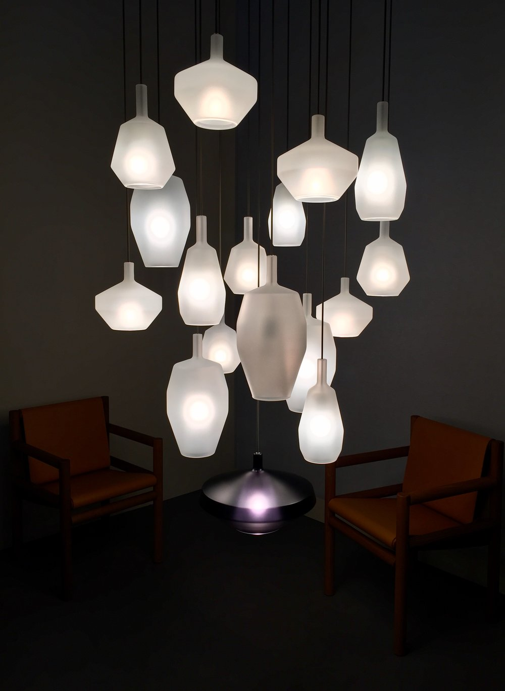 MSH Agency at Euroluce 2017 -2.jpg
