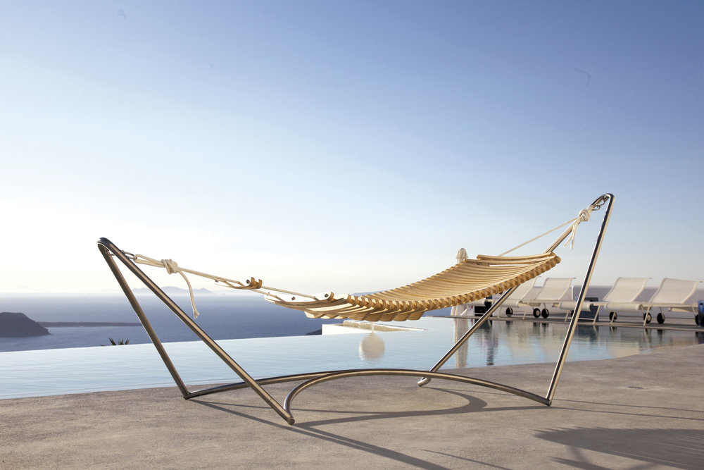 Award winning Seora Lounger - Masha Shapiro Agency UK.jpg