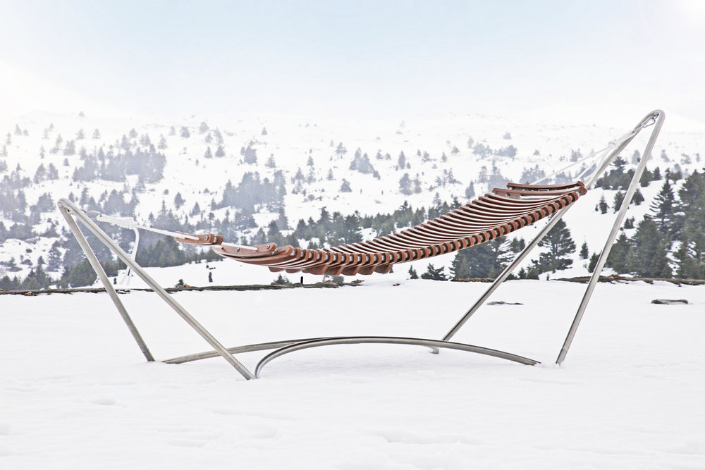 Seora Lounger Alpine - Masha Shapiro Agency UK.jpg