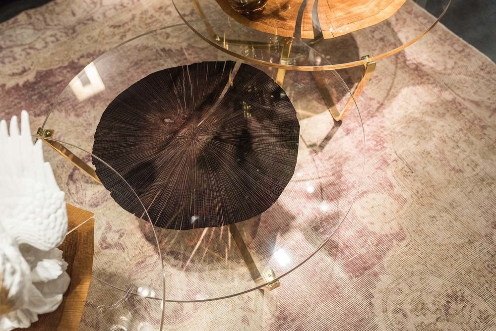 VG New Trend in Milan - Cortina side tables via Masha Shapiro Agency UK.jpg