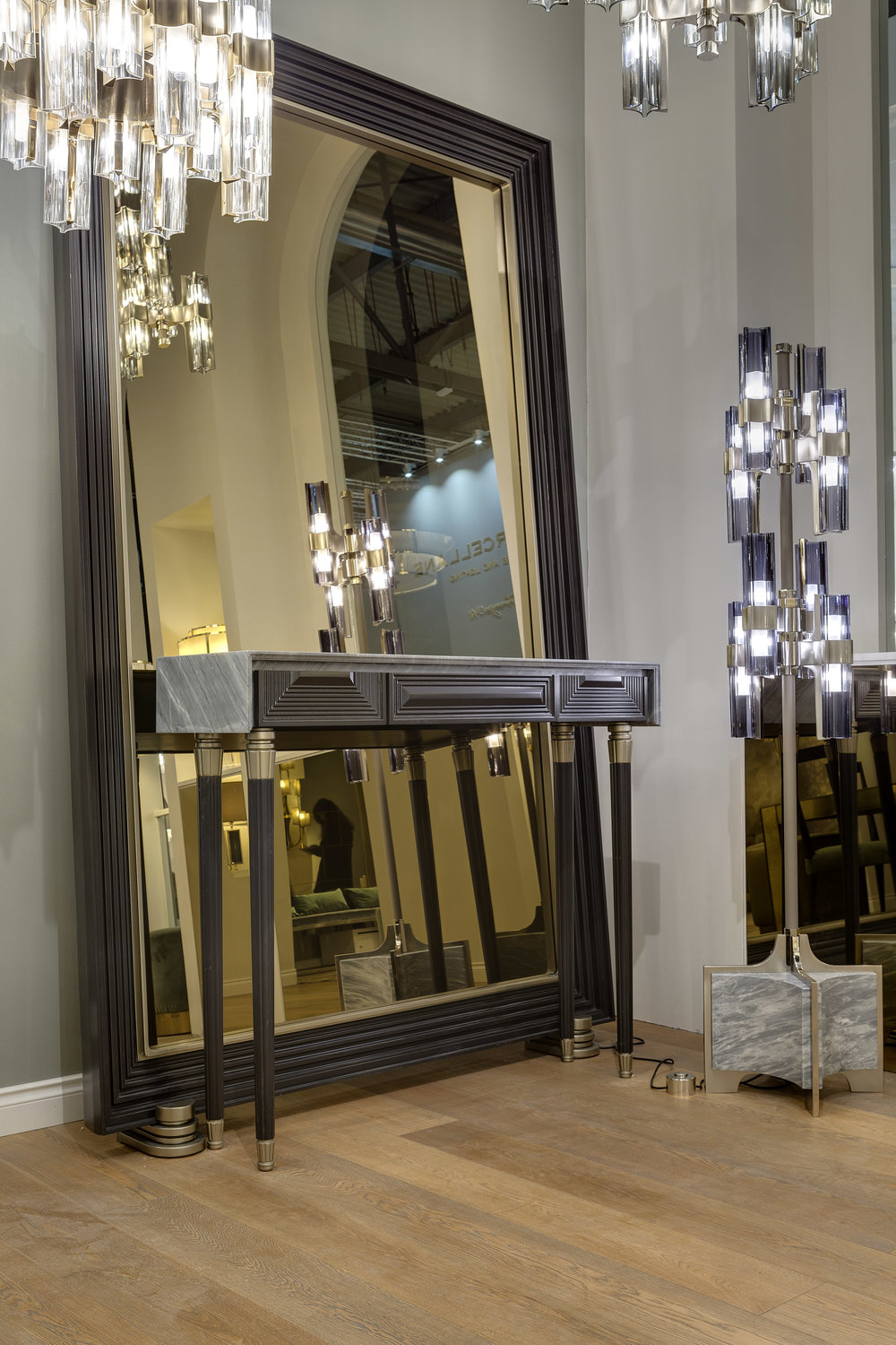 Masha Shapiro Agency UK presents Officina Luce 2 .jpg