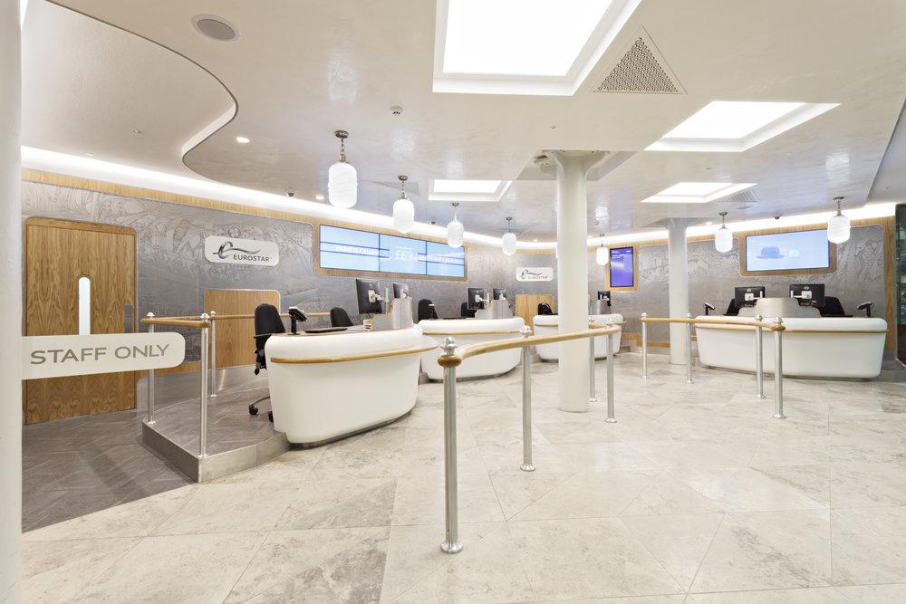 Caino Design - Eurostar - St Pancras - MF 7.jpg