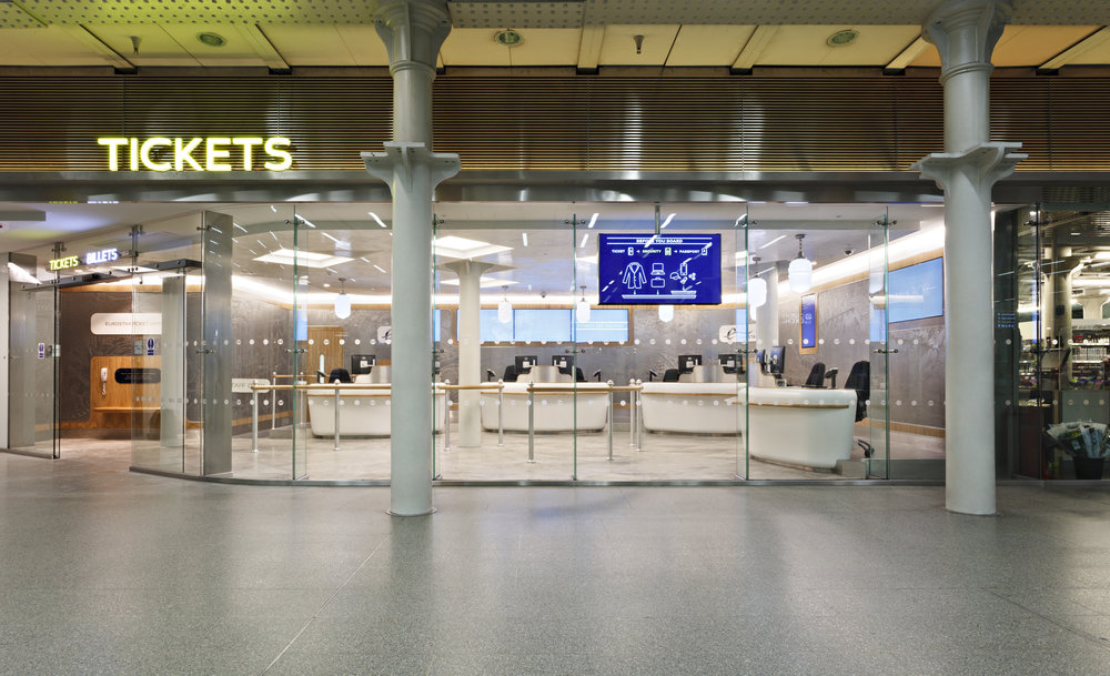 Caino Design - Eurostar - St Pancras - MF 5.jpg