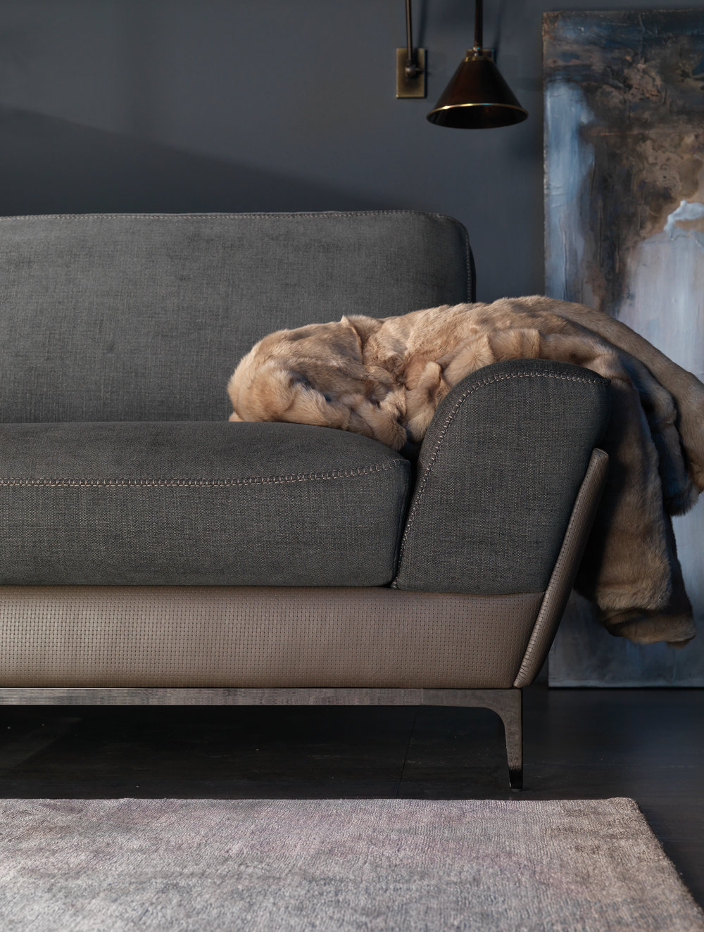 Borzalino DIDEROT sofa via Masha Shapiro Agency UK.jpg