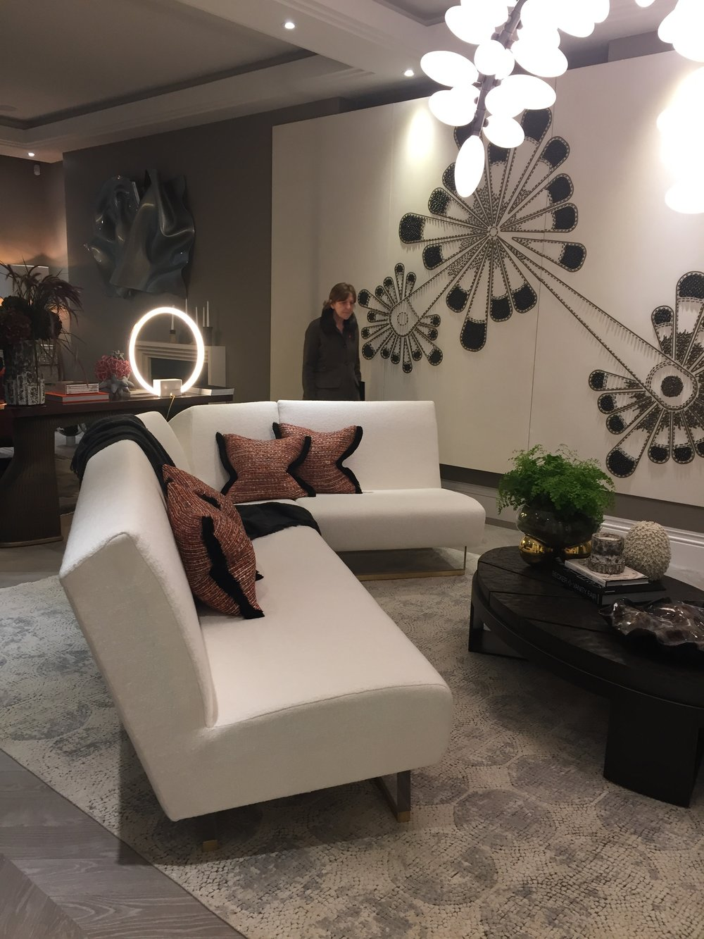 Holiday House London, An Interior Design Event With A Cause - Fiona Barratt Interiors.JPG