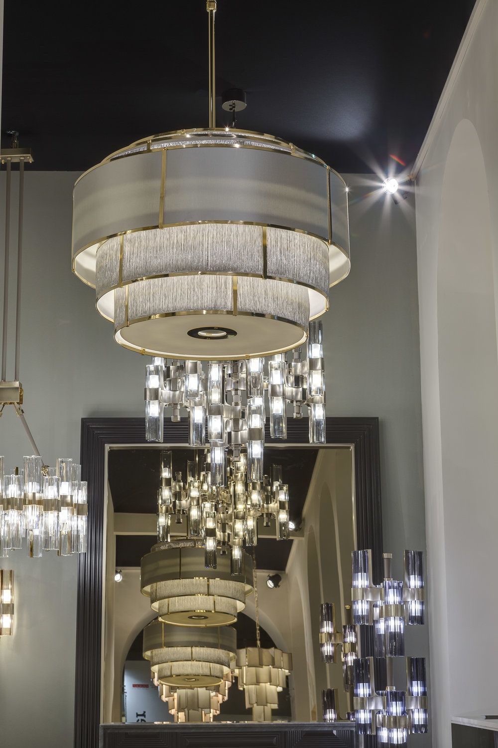Tech in Interiors - OFFICINA LUCE CONTRACT COLLECTION - Masha Shapiro Agency UK.jpg