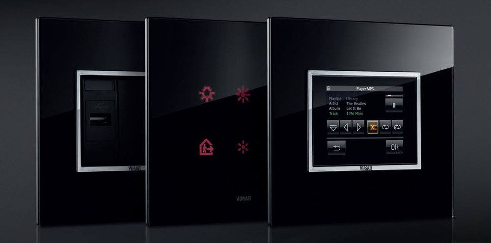 Tech in Interiors - VIMAR Smart home automation system.jpg