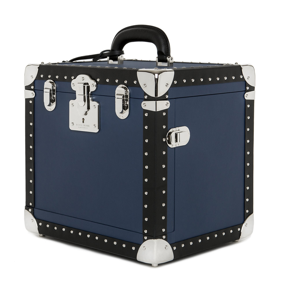 Interiors Advent Calendar - Luxurious Gentleman trunk by Royal Trunk - Masha Shapiro Agency UK.jpg