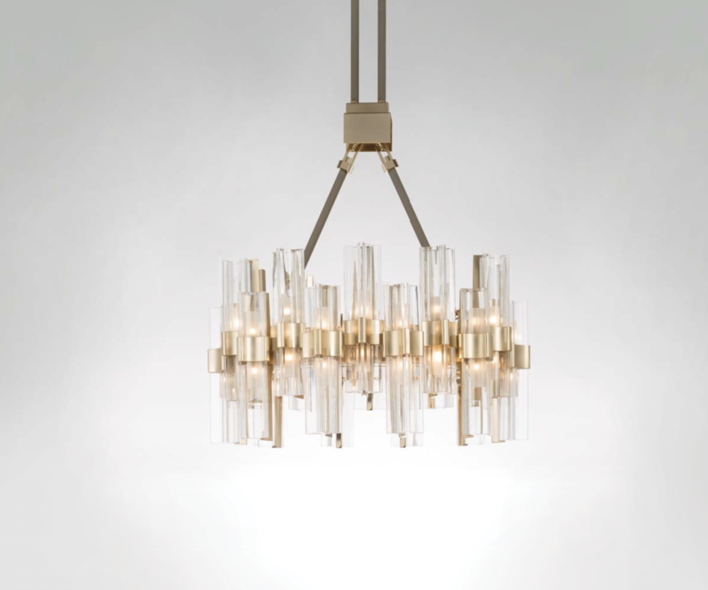 Officina Luce Eterea pendant in natural brass via Masha Shapiro Agency UK.jpg
