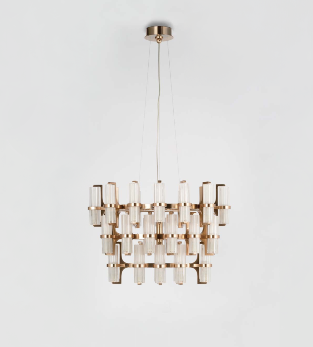 Officina Luce Soave pendant in rose gold via Masha Shapiro Agency UK.jpg