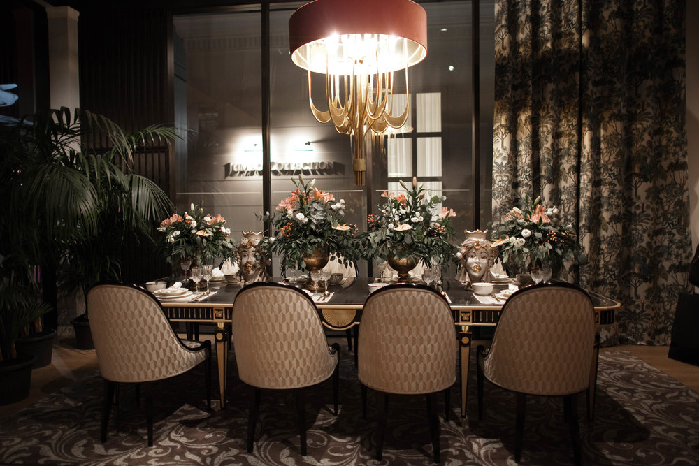 Let's talk about the desighn heritage by SALDA - dining room grandeur.jpg